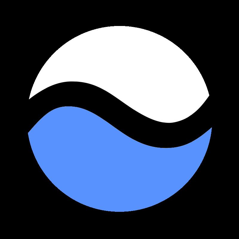 witgoed logo 030
