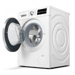 Wasmachine leasen  Benthuizen